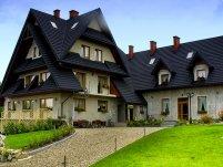 Villa Kasper - zdjęcie główne