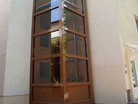 Willa Komandor - pensjonat z windą - zdjęcie główne