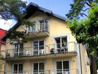 Villa Larte - zdjęcie główne