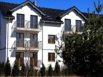 Villa Lawenda - zdjęcie główne