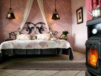 Villa Toscana - zdjęcie główne