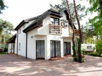 Villa Ula - zdjęcie główne