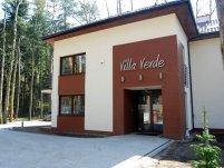 Villa Verde - zdjęcie główne