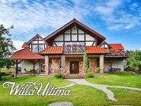 Willa Ultima - zdjęcie główne
