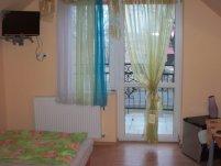 Willa Wenus ,pokoje, domki ,apartamenty - zdjęcie główne