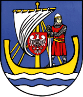 Noclegi Jantar