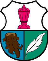 Noclegi Szklarska Por�ba